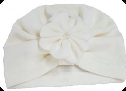 T15nn - turban catifea botez