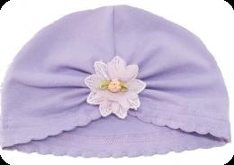 T21nn - turban/fes